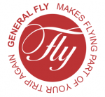 General Fly