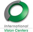 International Vision Centers