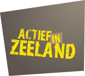 Actief in Zeeland