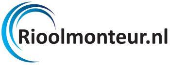 Rioolmonteur.nl