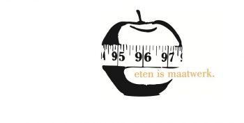 gewichtsconsulent etenismaatwerk