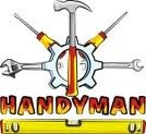 Home Wizard Handyman / All-round Vakman