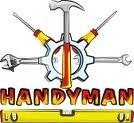 Home Wizard Handyman / All-round Vakman