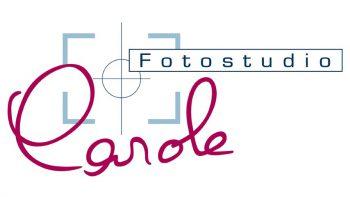 Fotostudio Carole