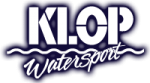 Klop Watersport