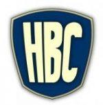 HBC Almere