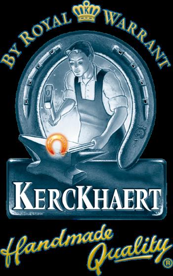 Koninklijke Kerckhaert Hoefijzerfabriek