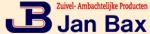 Jan Bax Veen – Ambachtelijke Producten