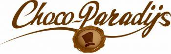 Choco-Paradijs