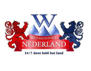 Waterbedservice Nederland