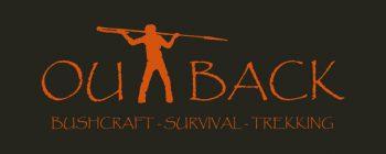 Outback Bushcraft, Survival & Trekking