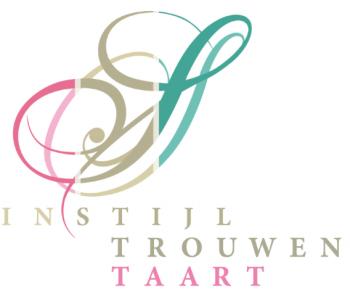Instijl Trouwen & Taart