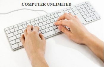 ComputerUnlimited