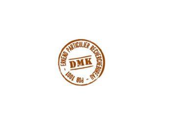 DMK Recherche & Advies BV