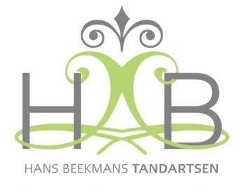 Beekmans Tandartsen