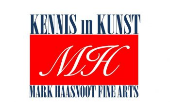 Kunsthandel Mark Haasnoot Fine Arts
