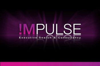 Impulse Executive Search & Consultancy