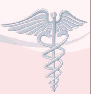 EHBO Bemiddeling en Advies
