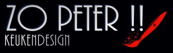 Zo Peter !! Keukendesign