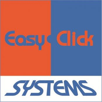 Easy-Click Systems