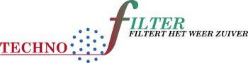 TechnoFilter – Filtert het zuiver