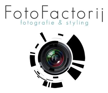 Foto Factorij