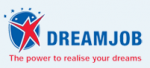 Dreamjob