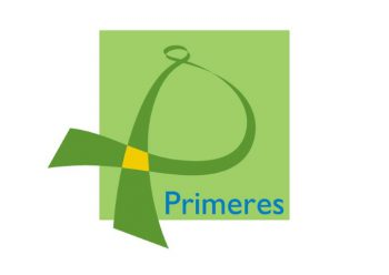 Primeres Counseling, Coaching en Training