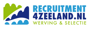 Recruitment4Zeeland