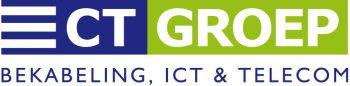 CT-Groep