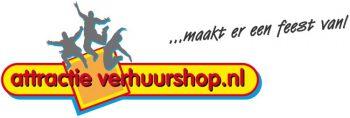 Attractie Verhuurshop.nl