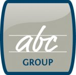 ABC-group