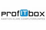 profITbox