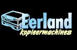 Eerland kopieermachines