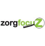 Onderzoeksbureau ZorgfocuZ