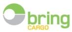 Bring Cargo B.V.