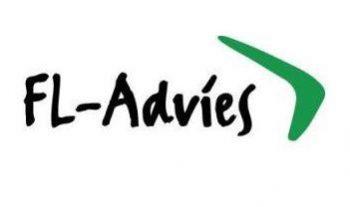 Administratiekantoor FL-Advies