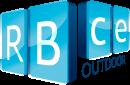 RBce Outdoor – De Fietsenstalling