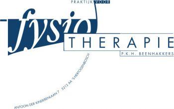 Fysiotherapie Beenhakkers