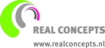 Real Concepts BV