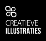 Creatieve Illustraties