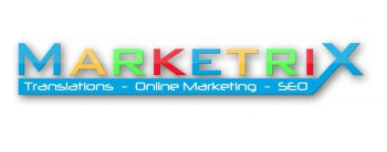 Marketrix