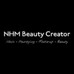 Schoonheidssalon NHM Beauty Creator