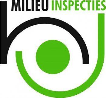 HJ Milieu Inspecties