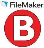 BaseControl – FileMaker Pro programmeur