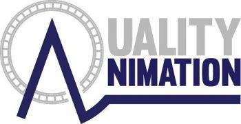 Quality Animation