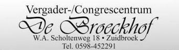 De Broeckhof