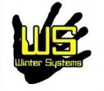 Winter systems