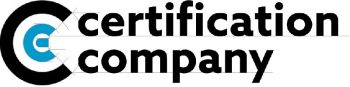 Certification Company