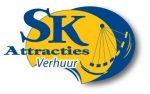 SK Attracties